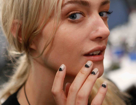 0917-spring-2013-new-york-fashion-week-nail-trend-kaelen_li