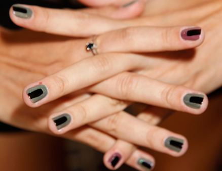 0917-spring-2013-new-york-fashion-week-nail-trend-veda_li