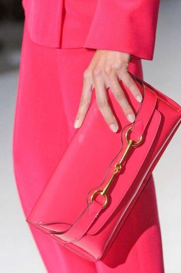 tendencia primavera 2013, uñas, pale, nude