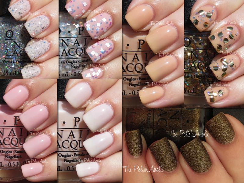 Tendencia: Colores Primavera – Verano 2013   Adrix Nails: Uñas ...