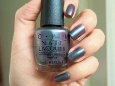 OPI-San-Francisco-Collection-Swatches, nails, nail polish, OPI, otoño invierno, liquid sand, esmaltes, nailpolishlove.me blog mexicano dedicado al nail art