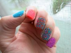 http://nailpolishlove.me/2012/11/27/mini-mani-month-de-ciate/