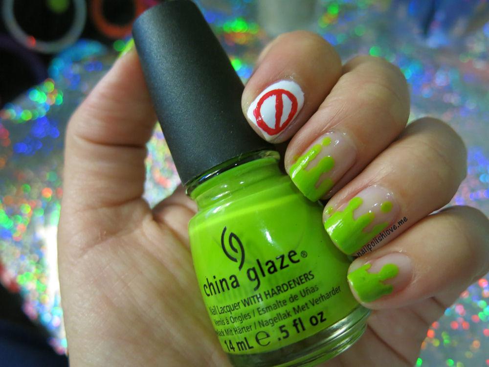 IMG_3363 | Adrix Nails: Uñas, barnices, nail art!♥