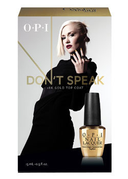 eng_pl_OPI-Pure-18K-Gold-Top-Coat-Dont-Speak-GWEN-STEFANI-HOLIDAY-2014-COLLECTION-HRF19-5302_1