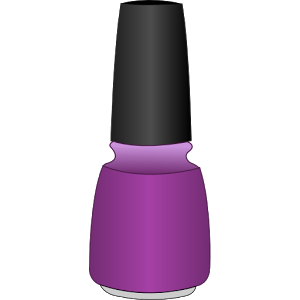 nail polishes your collection