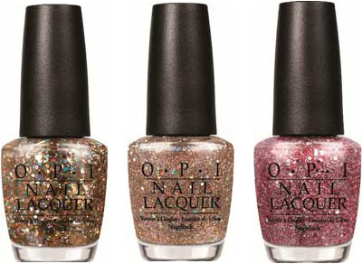 OPI-2014-Spotlight-On-Glitter-Collection