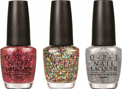 OPI-2014-Spotlight-On-Glitter
