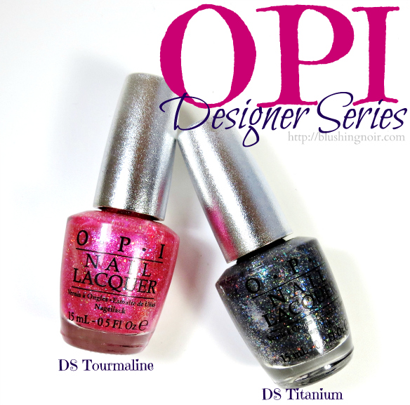 OPI-Designer-Series-Polished-Quartz-Nail-Polish-Review