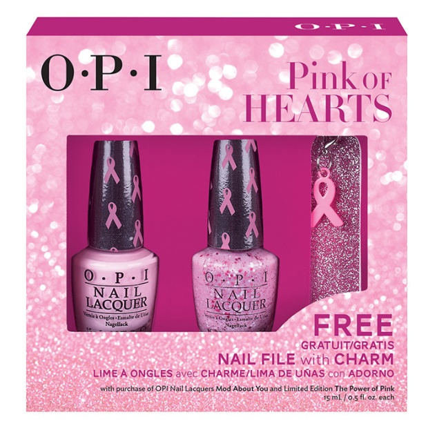 opi-pink-of-hearts-boxed-set