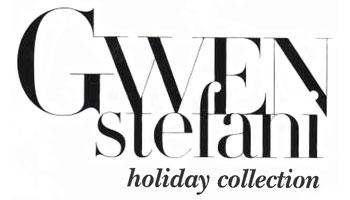 OPI_Gwen-Stefani-Holiday-2014_Logo_350x200