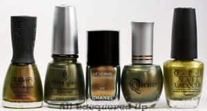 chanel-peridot-nail-polish-comparison-dupe-duochrome