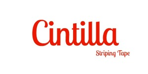 Cintilla