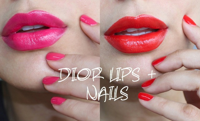 DIOR-LIPS-AND-NAILS