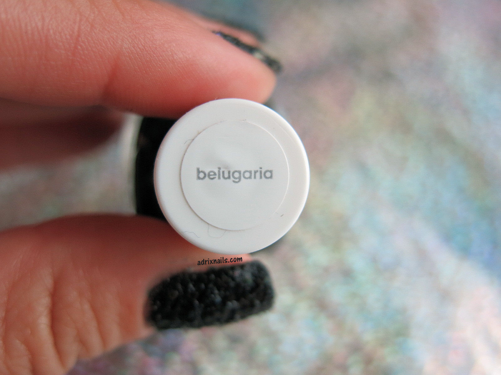 Colores: Essie -Belugaria- | Adrix Nails: Uñas, barnices, nail art!♥
