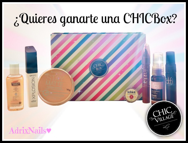 chicbox1