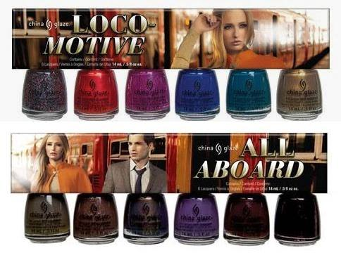 China-Glaze-All-Aboard-2014-Collection-1