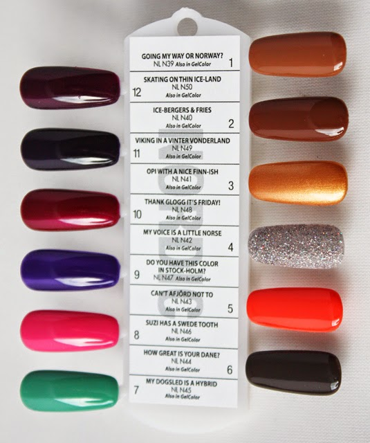 colores de otoño, tendencia de colores de otoño invierno 2014, nail colors fall 2014, colores de uñas otoño invierno 2014, otoño, invierno, 2014, tendencia, trend, trendy colors, fashion week nails, uñas del fashion week, nails, nailpolish, nail polish, esmaltes, pintauñas, barnices, barniz de uñas, sally hansen, complete salon manicure, paso a paso, nails diy, uñas fáciles, uñas paso a paso, tutorial de uñas, dotting tool, puntero , blogs mexicanos, bloggeras mexicanas, mexican bloggers, blogs de méxico, blogs de nail art, nailpolishlove.me, blog mexicano dedicado al nail art