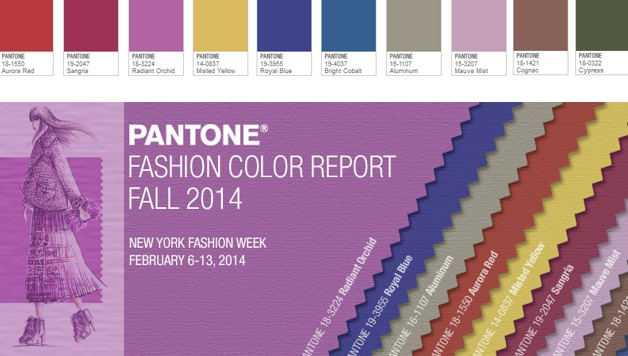 TENDENCIAS-COLOR-2014-COOLHUNTING-MAGAZINE1 pantone