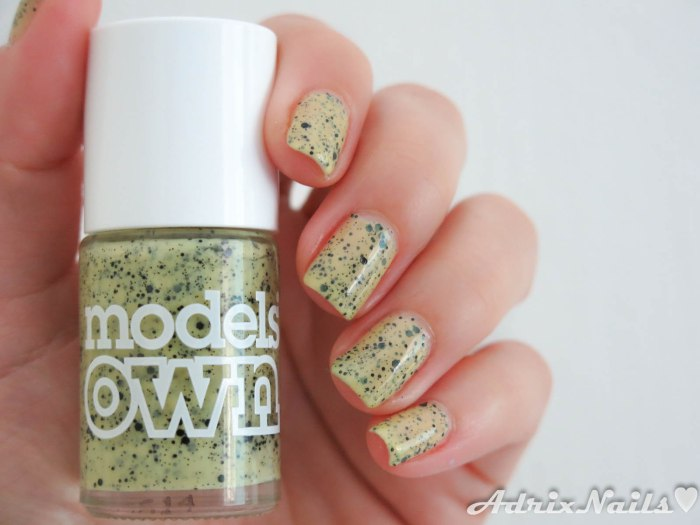 ModelsOwn - Goose-3