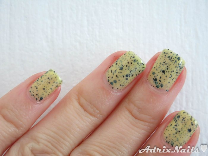 ModelsOwn - Goose-4