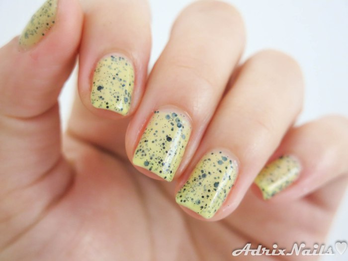 ModelsOwn - Goose-5