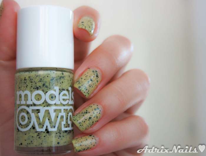 ModelsOwn - Goose-7