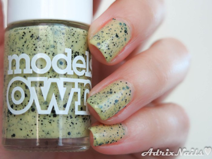 ModelsOwn - Goose