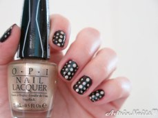 OPI - I Sing In Color-10