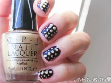 OPI - I Sing In Color-11
