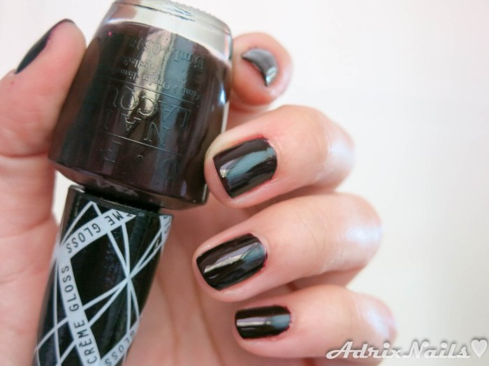OPI - I Sing In Color-7