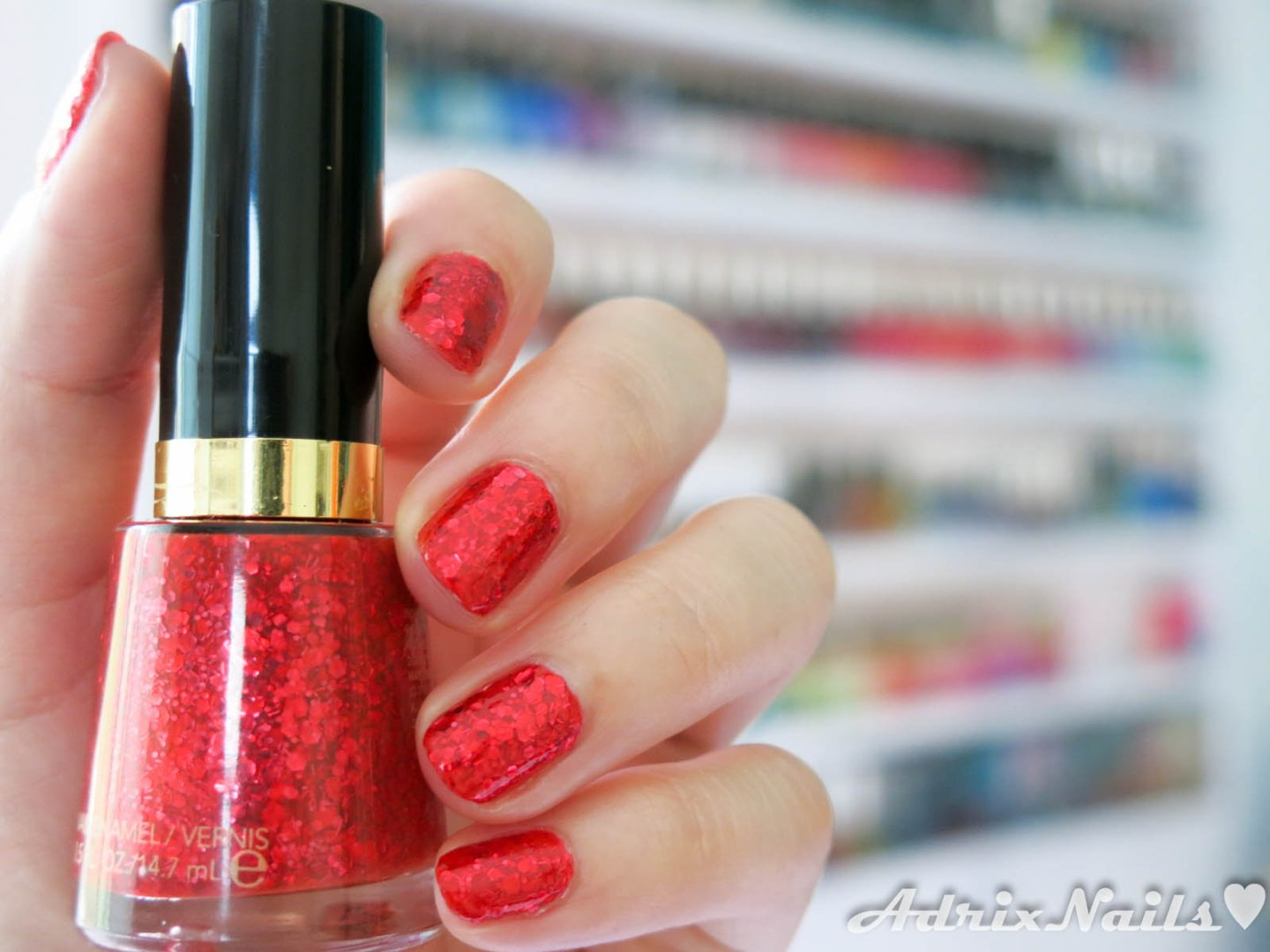 boho chic, revlon, confident, glitter, glitter rojo, jelly rojo, rojo, color rojo, paso a paso, uñas fáciles, uñas tutorial, DIY, holo, holográfico, reseñas de esmaltes, review de esmaltes, nail polish review, reseñas, shimmer, diy nails, uñas paso a paso, esmaltes, uñas, swatches, nails, nail art, nail polish, colores, review, adrix nails, blog mexicano dedicado al nail art, blogueras mexicanas, mexican bloggers, blogs de méxico, nailpolishlove,