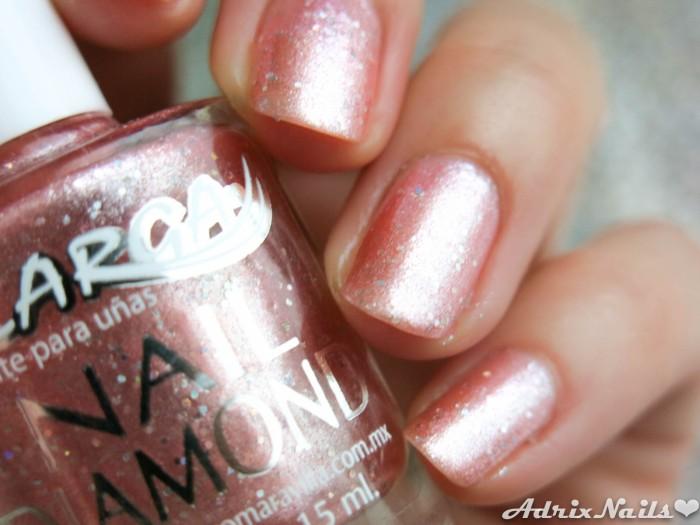 Alarga - Rose Diamond-2