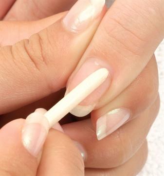 cuidado de las uñas4
