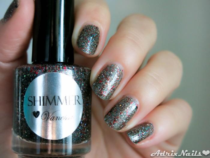 Shimmer Polish - Vanessa-4