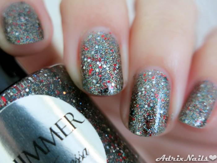 Shimmer Polish - Vanessa-5