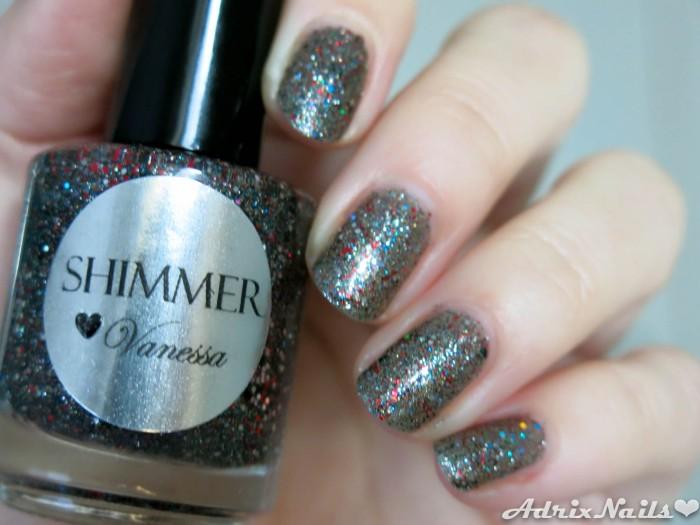 Shimmer Polish - Vanessa-6