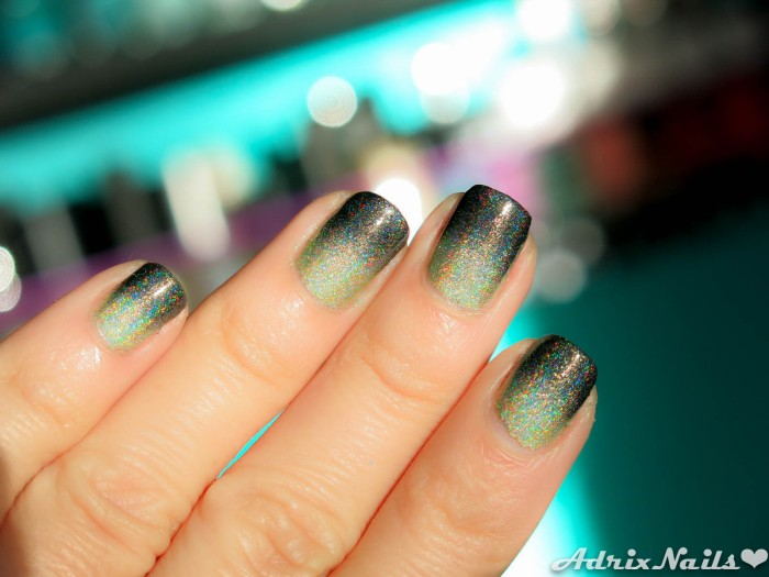 Color Club - Kismet & Beyond-10