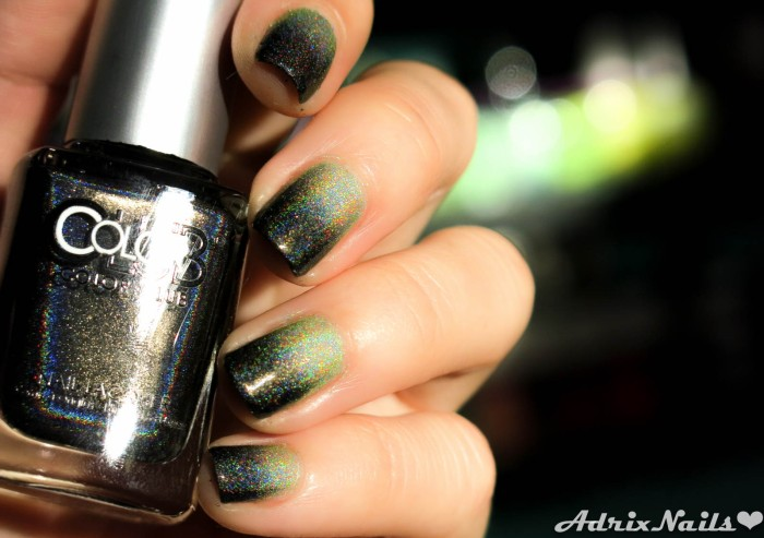Color Club - Kismet & Beyond-11