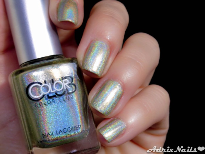 Color Club - Kismet & Beyond-3