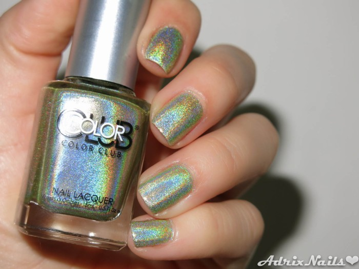 Color Club - Kismet & Beyond-4
