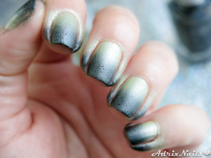 Color Club - Kismet & Beyond-7