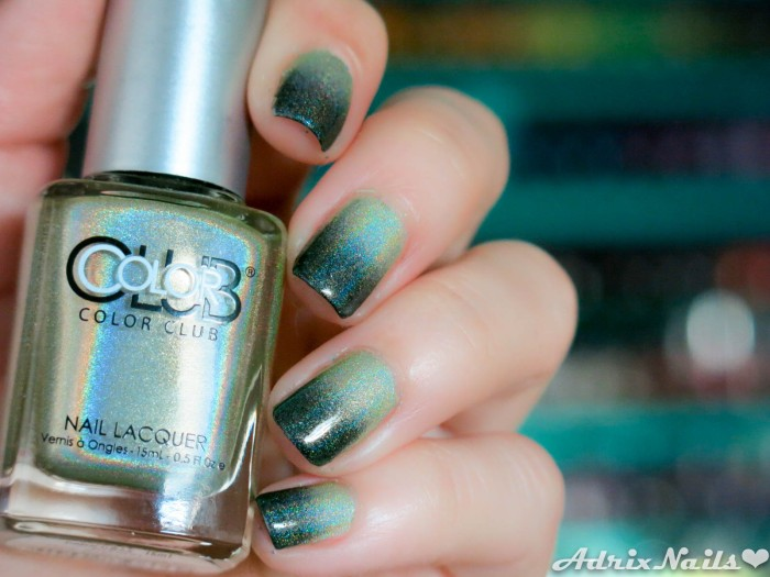 Color Club - Kismet & Beyond-9