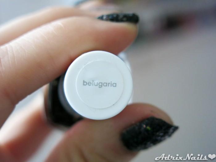 Essie - Belugaria-3
