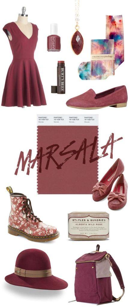 marsala2