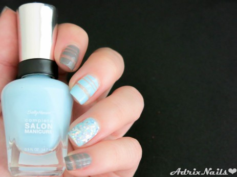 Negative Space - Sally Hansen-15