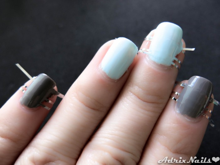Negative Space - Sally Hansen-17