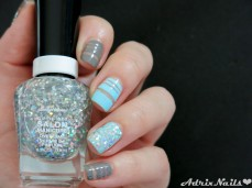 Negative Space - Sally Hansen-5