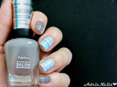 Negative Space - Sally Hansen-6