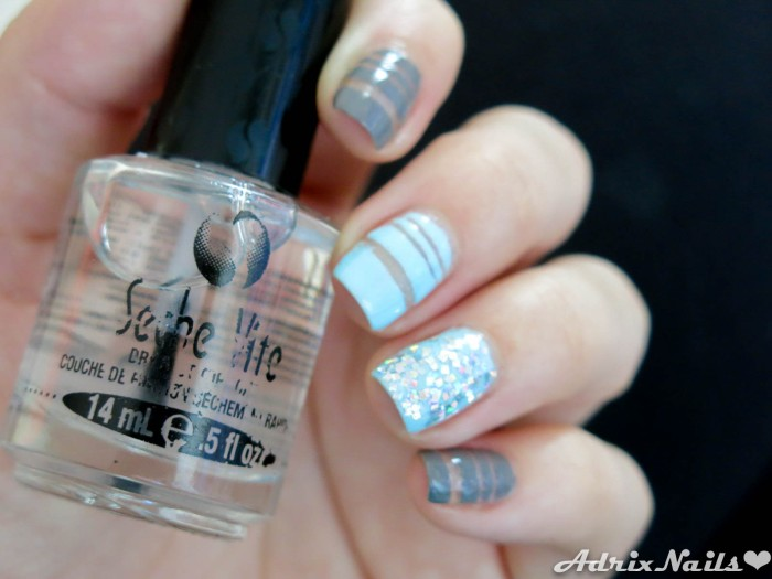 Negative Space - Sally Hansen-8
