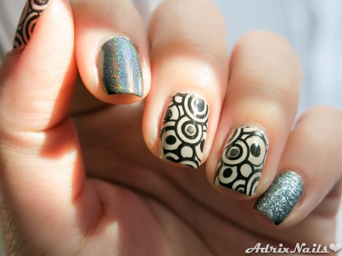 Pitahia - Mariachi & Stamping-11